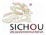 Sichou Logo