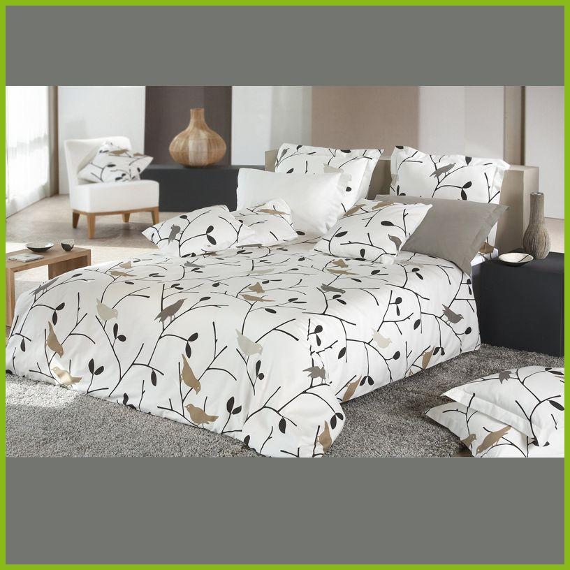 mako satin bettw sche estella youngline new pretty wei v gel verweilen im ge st ebay. Black Bedroom Furniture Sets. Home Design Ideas