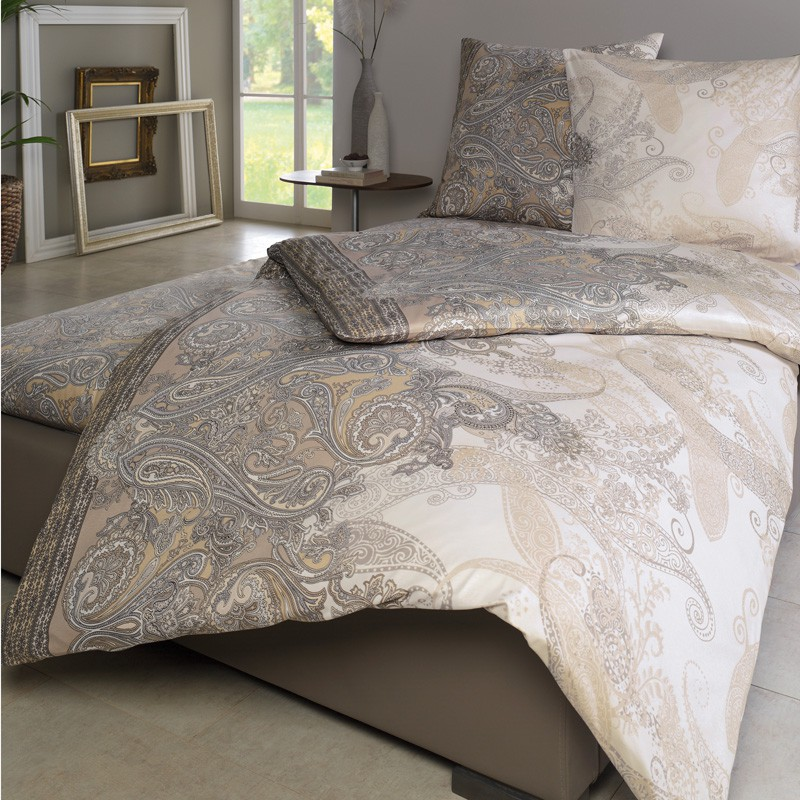 estella bettw sche sale home image ideen. Black Bedroom Furniture Sets. Home Design Ideas