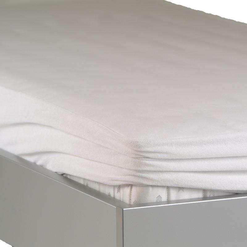 matratzen spannauflage bnp bed care care top mit n sseschutz inkontinenzauflage. Black Bedroom Furniture Sets. Home Design Ideas