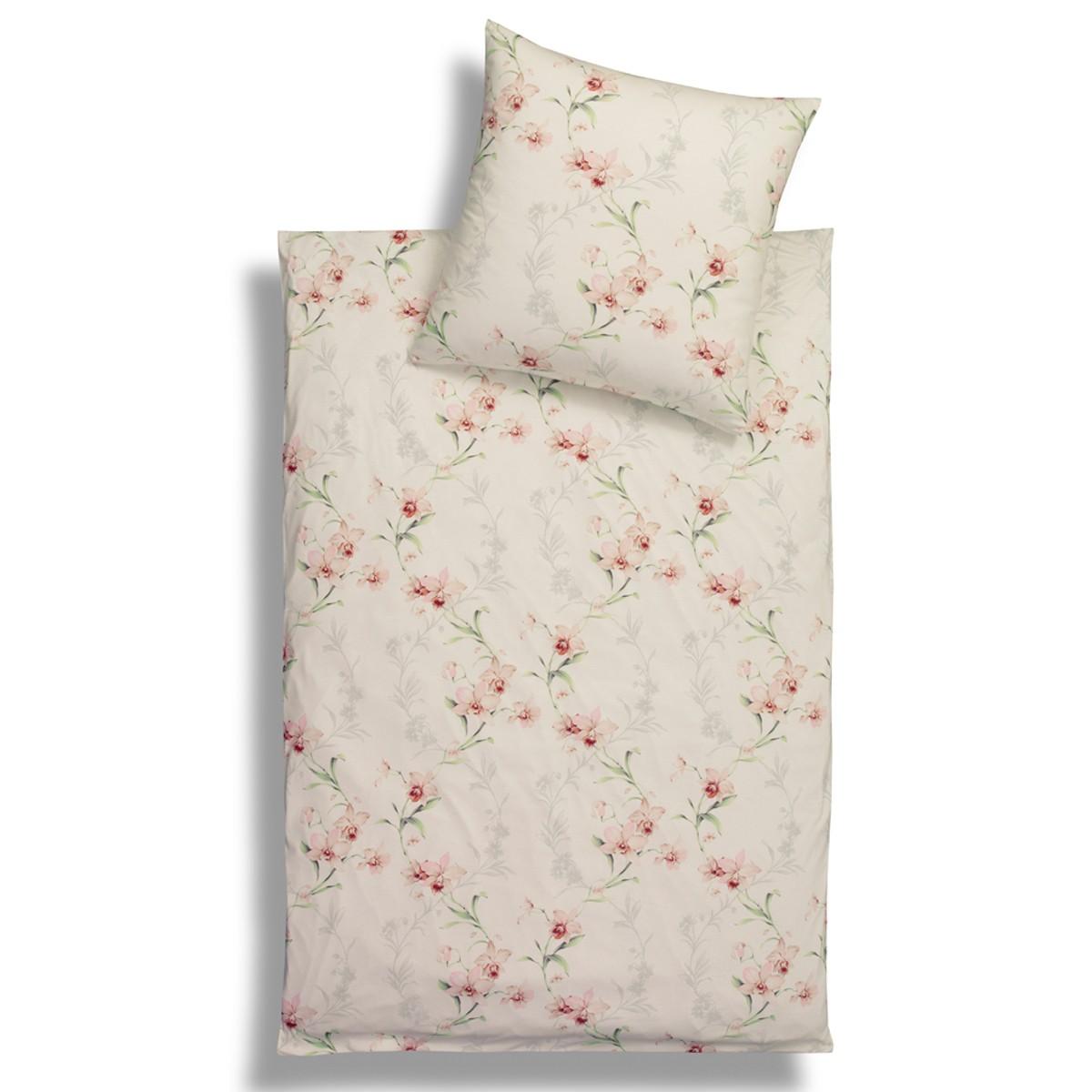 interlock jersey bettw sche estella fedora magnolia. Black Bedroom Furniture Sets. Home Design Ideas