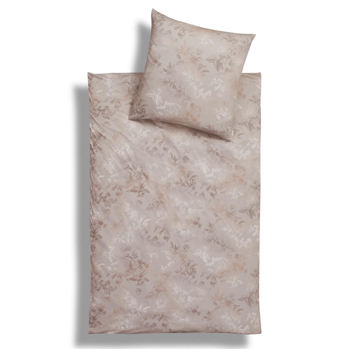 estella interlock jersey bettw sche freda bahama. Black Bedroom Furniture Sets. Home Design Ideas