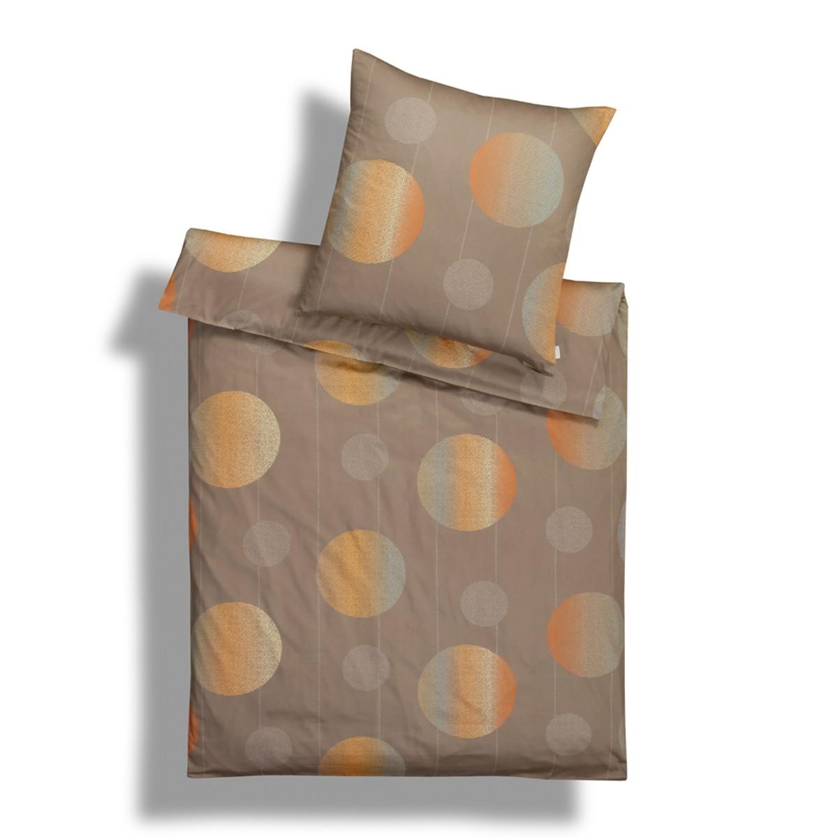 mako satin bettw sche estella fatih cafe bettw sche mako satin bettw sche. Black Bedroom Furniture Sets. Home Design Ideas
