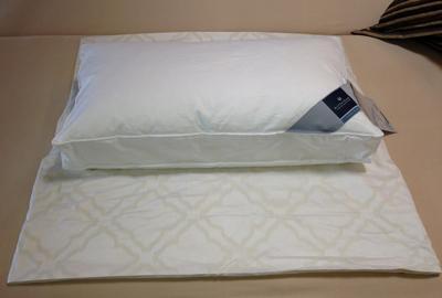Unser Tipp Nutzen Sie Den Kissenbezug 80 X 80 Cm Für Ihr