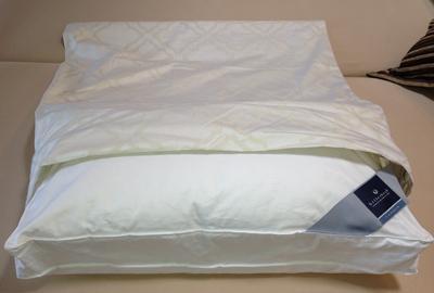 unser tipp nutzen sie den kissenbezug 80 x 80 cm f r ihr nackenst tzkissen. Black Bedroom Furniture Sets. Home Design Ideas