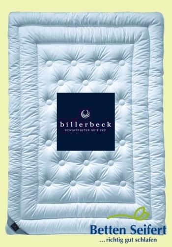 schurwolldecke billerbeck natur 341 meisterklasse. Black Bedroom Furniture Sets. Home Design Ideas