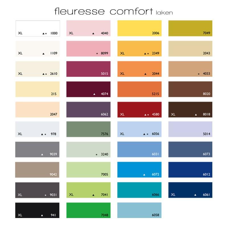 spannbettlaken spannbetttuch fleuresse comfort jersey bettlaken jersey spannbettlaken. Black Bedroom Furniture Sets. Home Design Ideas