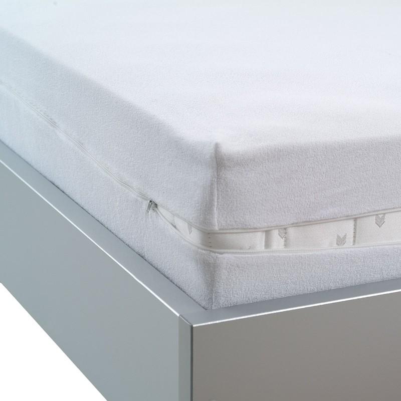 matratzenschoner bnp bed care matratzenbezug comfort auflagen schoner matratzenbezug. Black Bedroom Furniture Sets. Home Design Ideas