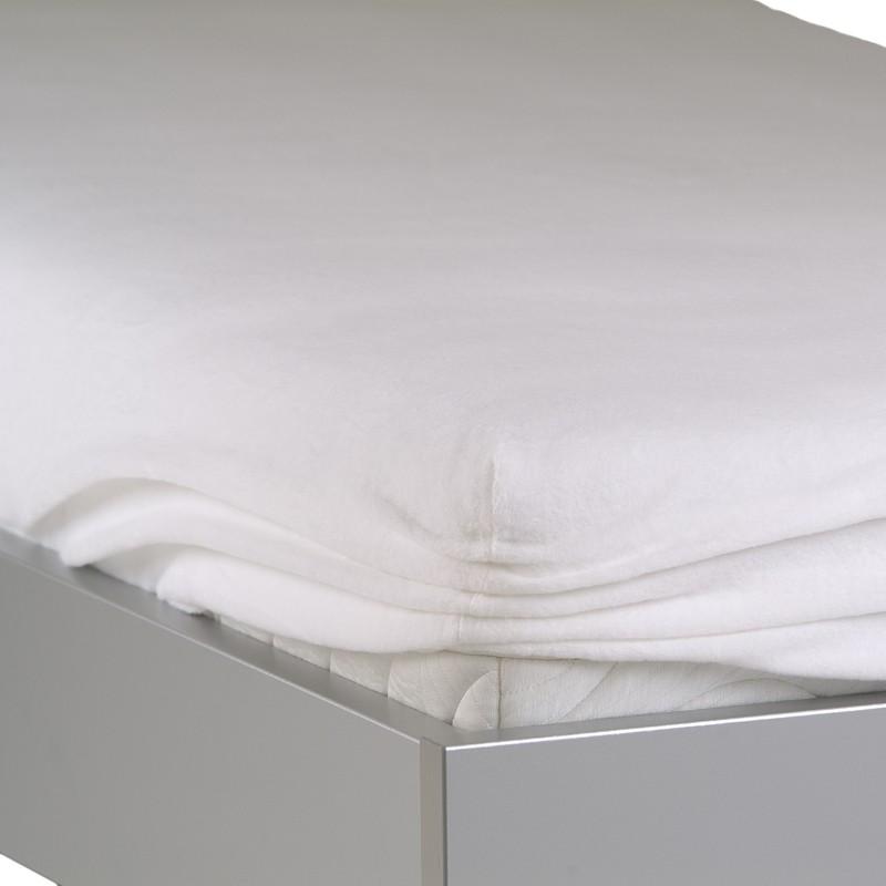 matratzenschoner bnp bed care molton spannbezug easy top auflagen schoner spannbez ge. Black Bedroom Furniture Sets. Home Design Ideas