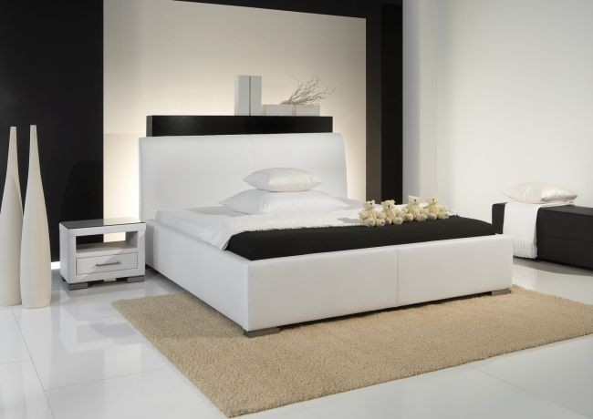 polsterbett meise m bel alto comfort betten m bel. Black Bedroom Furniture Sets. Home Design Ideas