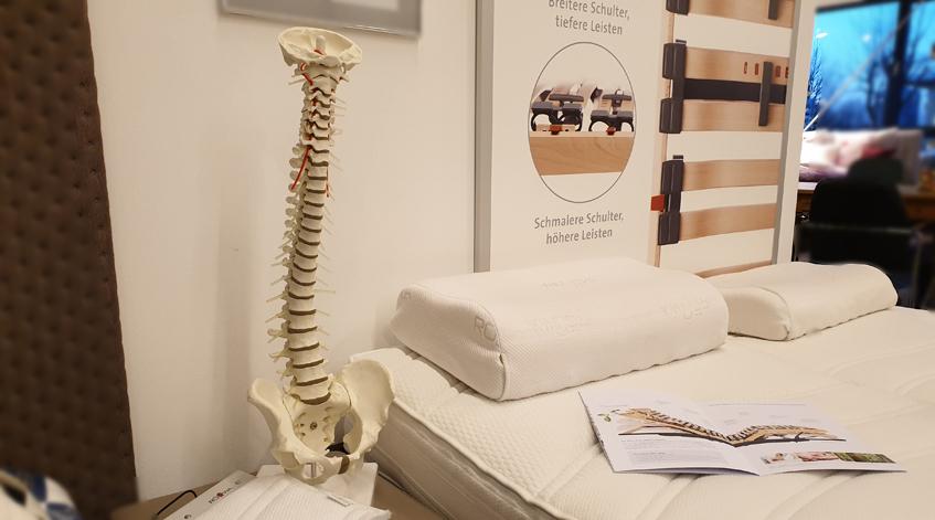 tag der r ckengesundheit am 15 m rz 2019. Black Bedroom Furniture Sets. Home Design Ideas